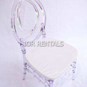 crystal clear Dior